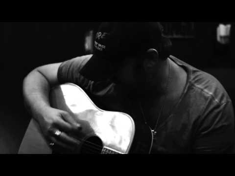 Download Youtube: Lee Brice - On My Way Home To You