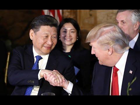 Юй Сян: вместе Китай и США могут реформировать мировой экономический порядок (Хуаньцю шибао, Китай).