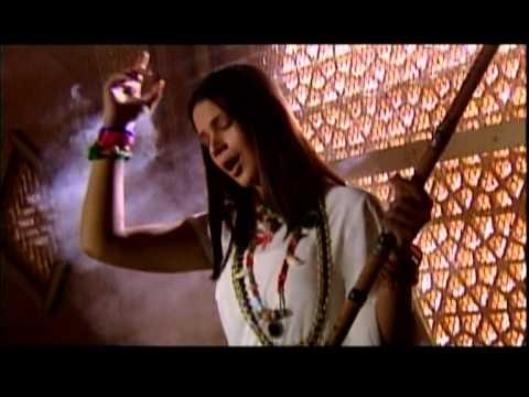Sadaf - Allah Hi Allah Kya Karo - |Tribute To Naheed Akhtar|