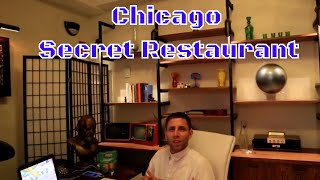 Chicago Things To See, Do And Eat
