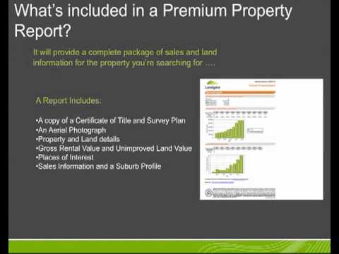 Property Sales Reports Perth - Midland WA | (08) 9273 7373
