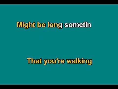 Michael Jackson   Ease on down the road Con Diana Ross Karaoke