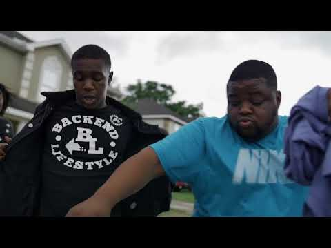 "True Kash x Bossman Yayo- ""Members Only"" ""OfficialVideo"" (BorderBabies Mixtape)"