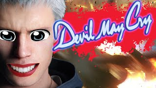 Download Video Devil May Cry 5 - LE PLUS MAUVAIS DEVIL MAY CRY MP3 3GP MP4