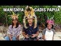 KIG 186 BARENG GADIS PAPUA, EXPLORE MANOKWARI