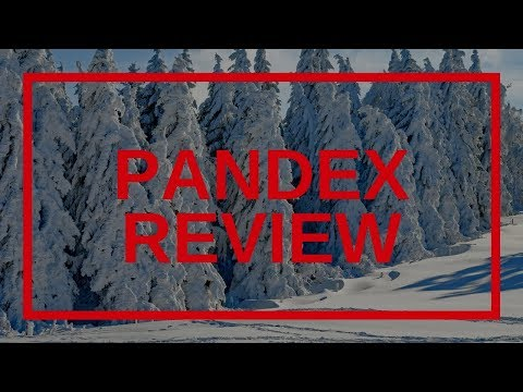 Pandex Review - Legit Or Another Scam?