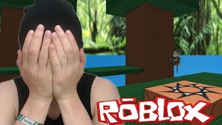 Evil Monkey - Roblox Escape The Jungle