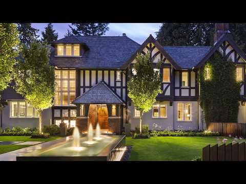 Marino General Contracting, Vancouver Heritage Home renovations and restorations.