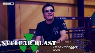 GOTTHARD – Hena About 'Defrosted 2' (OFFICIAL TRAILER)