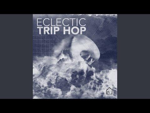 Trip Hop Groove