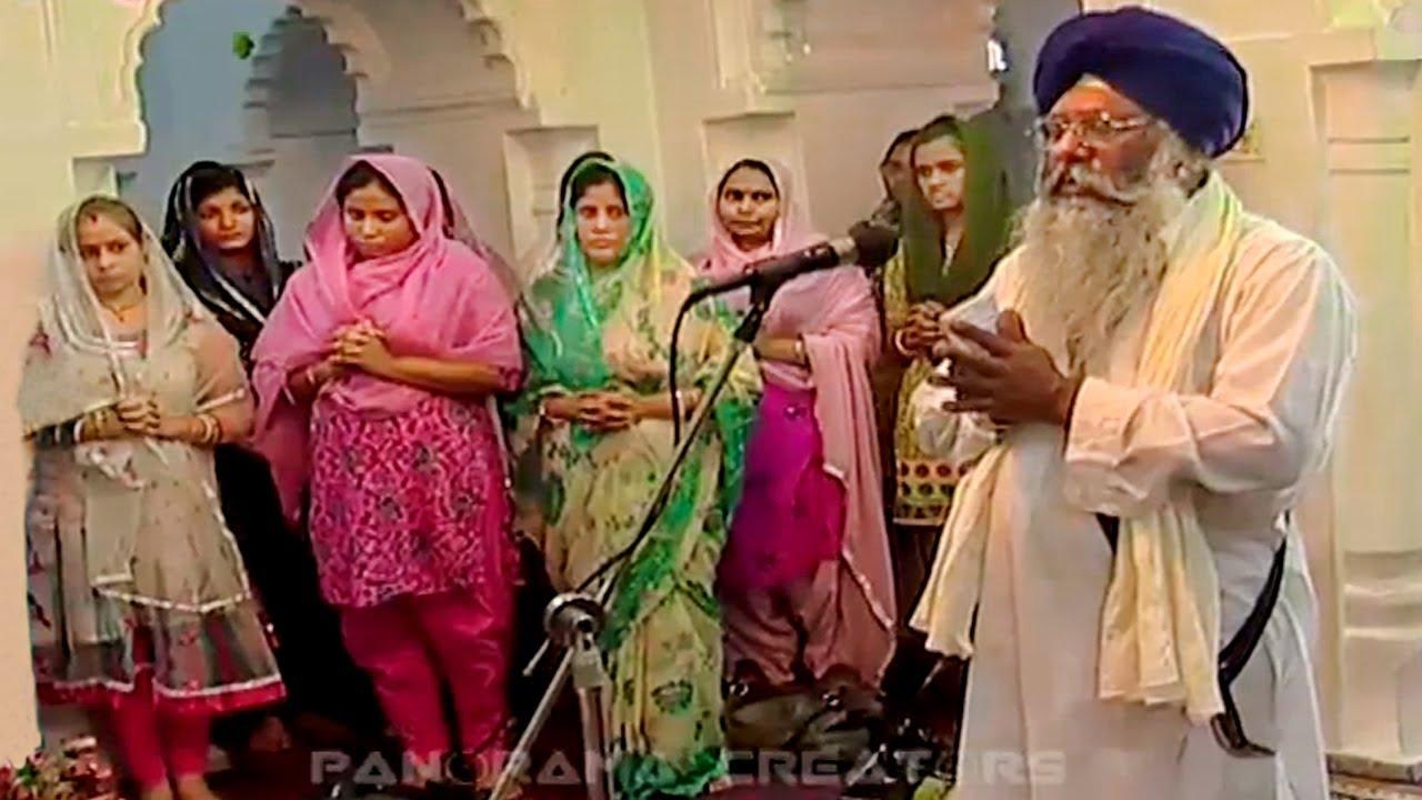 Gurdwara Nanak Shahi Dhaka | ঢাকার গুরুদুয়ারা নানক শাহী