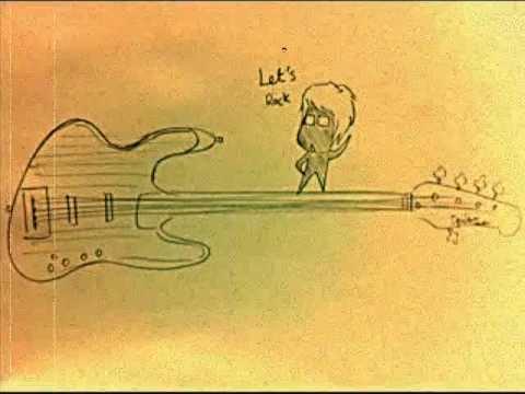 [ASUS Music Maker] Little Boy - Worapol Toreong