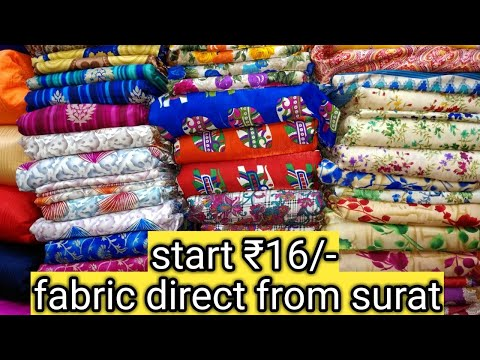 cheapest-designer-fabrics-|-boutique-fabric-at-cheap-price-for-sarees,kurti,tops,legging-|-urbanhill