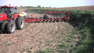 Farm Basics #762-Terraces (Air Date 11/11/12)