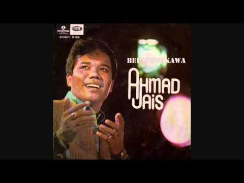 AZIZAH - AHMAD JAIS