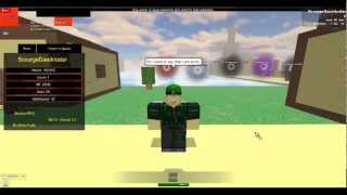 Roblox I am Sorry RSF/Roblox Special Forces