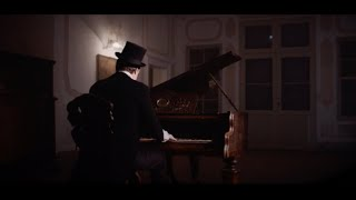A Natale Puoi - Restera (Official Video)