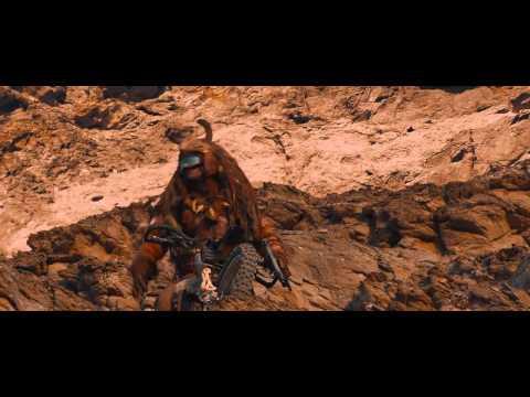 mad-max-:-fury-road-(2015)-final-trailer-#6-[hd]