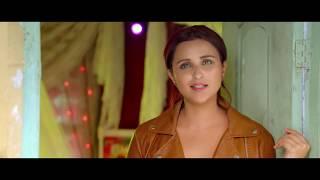 ريفيو الفيلم الهندي الجديد Jabariya Jodi  بطولة سيدهارت مالهوترا و بارينيتي شوبرا / حمد سيف الريامي