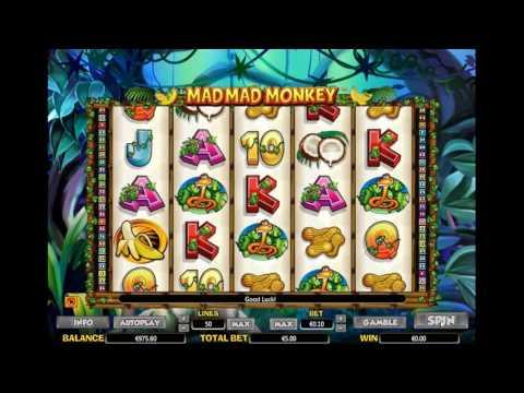 Слот игровые автоматы играть бесплатно онлайн