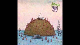J Mascis - Not Enough