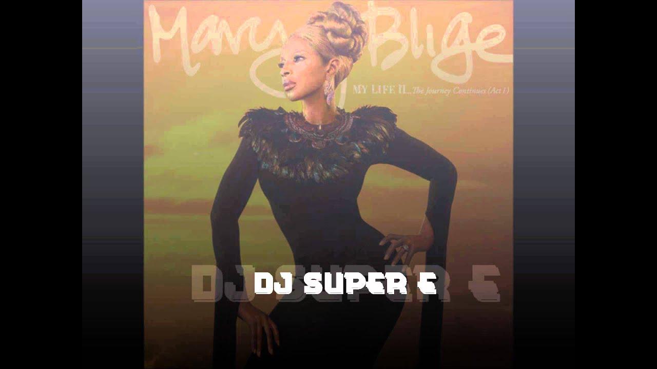 Mary J Blige Mr Wrong Mp3 Download Crackgurus