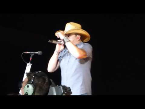 Jason Aldean - 1994 LIVE Corpus Christi 5/14/15