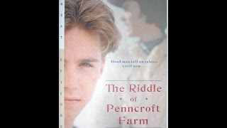 Trailer: The Riddle of Penncroft Farm