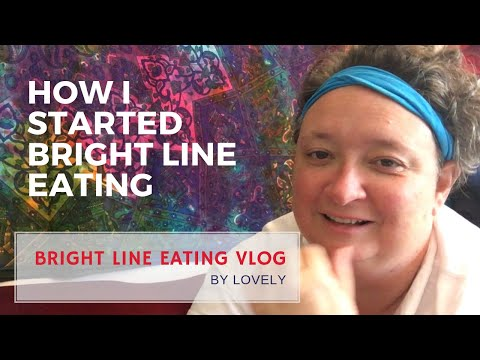 bright-line-eating-|-how-i-started