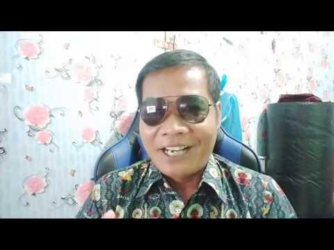 Konsultasi Asam Lambung, gerd, anxiety Live Streaming