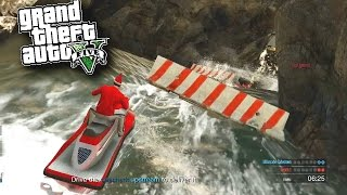 gta 5 funny moments 222 with the sidemen gta 5 online funny moments