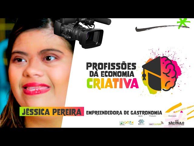 GASTRONOMIA E EMPREENDEDORISMO SOCIAL NA ECONOMIA CRIATIVA
