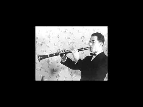 Joe Maneri: Polka-Greek Improv-Blues