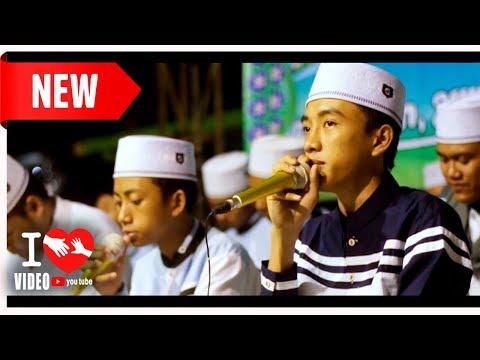DHOHARODDINUL MUAYYAD Versi Slow - Hafid Ahkam - Syubbanul Muslimin Terbaru