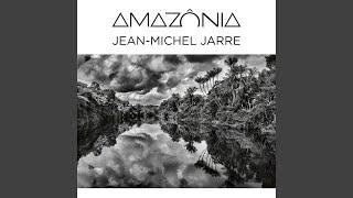 Amazônia, Pt. 1 (Binaural Audio - Headphones only)
