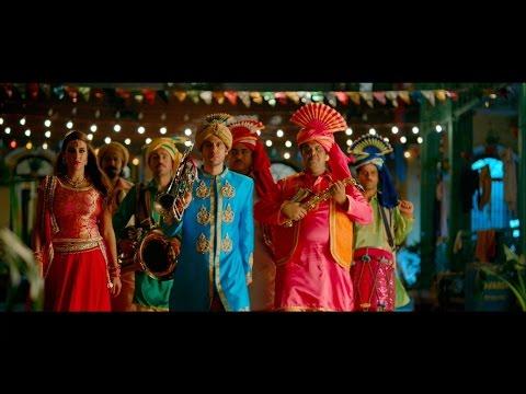 new-century-production-|-gahem-fe-el-hend-official-trailer---الإعلان-الرسمي-لفيلم-جحيم-في-الهند