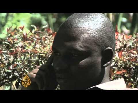 Uganda court rules against homophobia