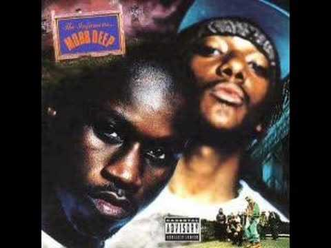 Mobb Deep  Up North Trip