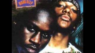 Mobb Deep - Up North Trip