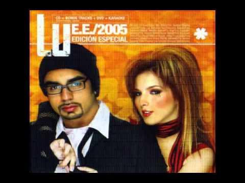 Lu-Una Confusión [Remix]