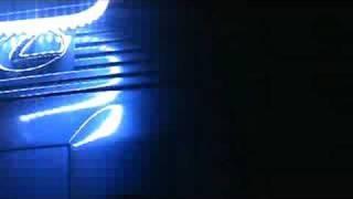 Keyrazy LED