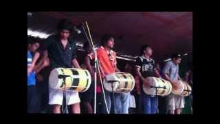 Faruma Boduberu Group ***Hassanbey gudhuvaadheyo by Raatey****2012