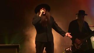 """Weird Al"" Yankovic - ""Amish Paradise"" (Live in San Diego 8-28-15)"