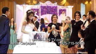 Тамада на Езидскую Свадьбу Алэн Сафарян +7-925-715-50-78