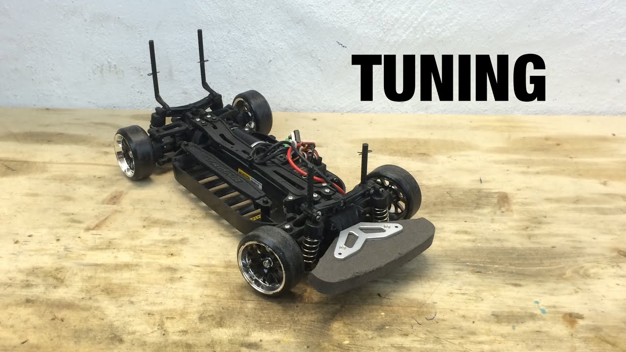 tamiya tt 01 ford f 150 lightning tuning deutsch youtube. Black Bedroom Furniture Sets. Home Design Ideas