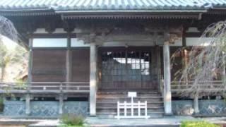 The Sound of Nichiren Shoshu Head Temple Taisekiji on Oct.2010 Fall(Autumn) 大石寺の音色