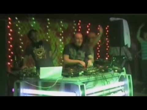 Breaking News /live - Ivanovo Bomba Club