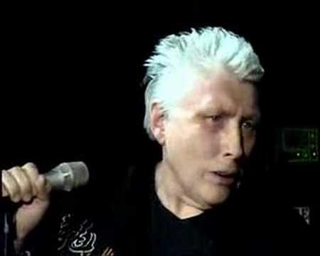 Chris Farlowe - Out Of Time / Baby Make It Soon / Don't Just Look At Me / Think
