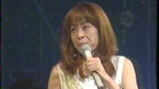 小川美潮、サンディ、Tokyo Ska Paradise Orchestra