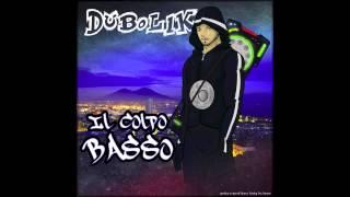 Arruobbo a robba - Dubolik Feat Lucariello